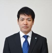 代表取締役社長 大嶺 香